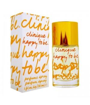 Духи (аромат) Clinique Happy to Be для женщин