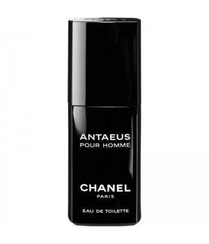 Духи (аромат) Chanel Antaeus для мужчин