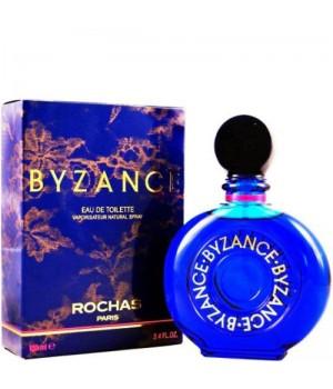 Духи (аромат) Rochas Byzance для женщин