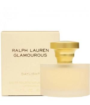 Духи (аромат) Ralph Lauren Glamourous Daylight для женщин