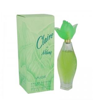 Духи (аромат) Lalique Claire de Nilang для женщин