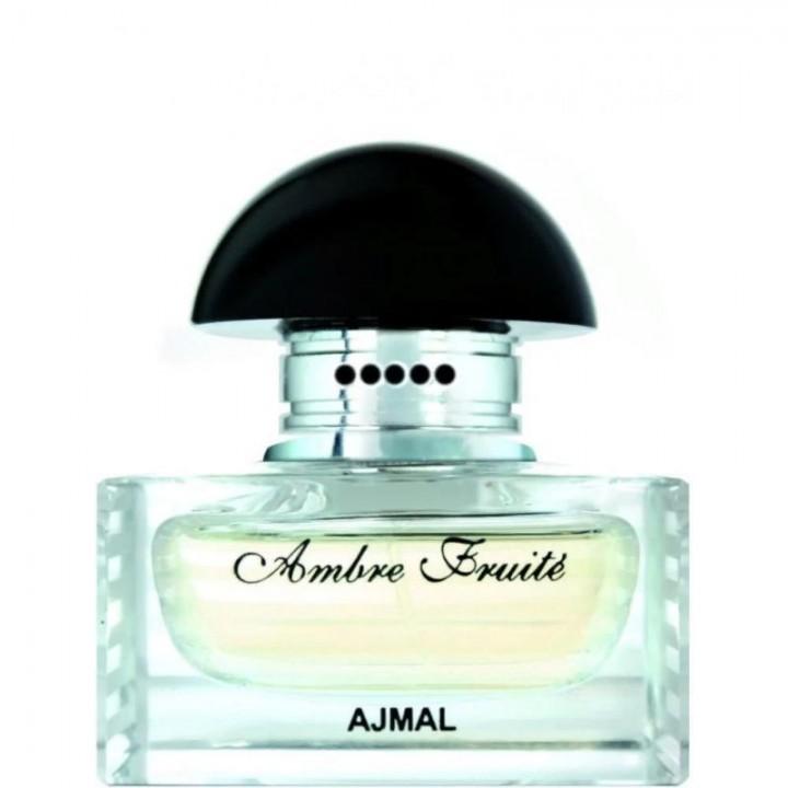 Духи (аромат) Ajmal Ambre Fruite унисекс