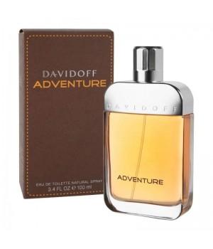 Духи (аромат) Davidoff Adventure для мужчин