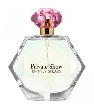 Духи (аромат) Britney Spears Private Show для женщин