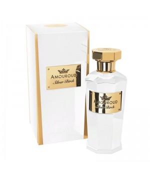 Духи (аромат) Amouroud Silver Birch унисекс