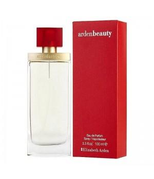 Духи (аромат) Elizabeth Arden ARDEN BEAUTY для женщин
