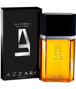 Духи (аромат) Azzaro Azzaro pour Homme для мужчин