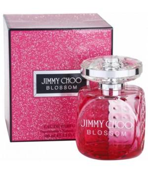 Духи (аромат) Jimmy Choo Blossom для женщин