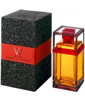Духи (аромат) Roberto Verino VV для мужчин
