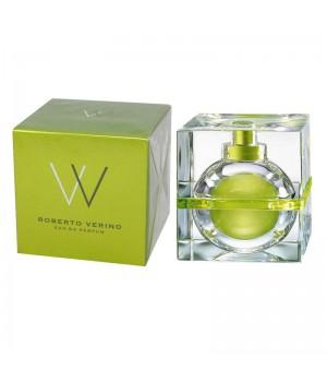 Духи (аромат) Roberto Verino VV для женщин