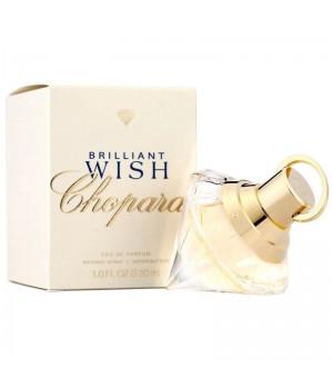 Духи (аромат) Chopard Brilliant Wish для женщин