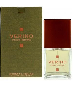 Духи (аромат) Roberto Verino Verino Pour Homme для мужчин