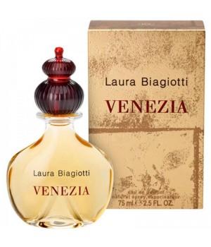 Духи (аромат) Laura Biagiotti Venezia для женщин