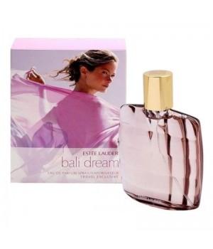 Духи (аромат) Estee Lauder Bali Dream для женщин