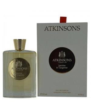 Духи (аромат) Atkinsons Jasmine In Tangerine для женщин