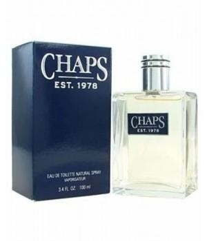 Духи (аромат) Ralph Lauren Chaps (2007) для мужчин