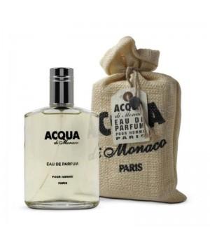 Духи (аромат) ACQUA DI MONACO ACQUA DI MONACO для мужчин