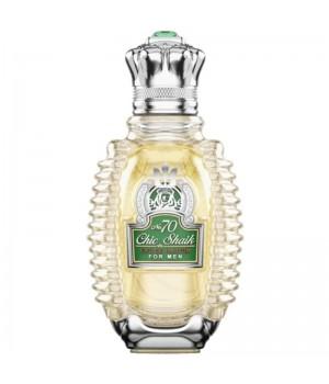 Духи (аромат) Shaik №70 для мужчин