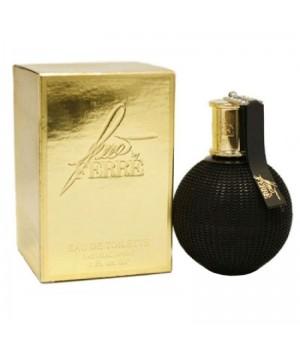 Духи (аромат) GF Ferre FERRE BY FERRE для женщин