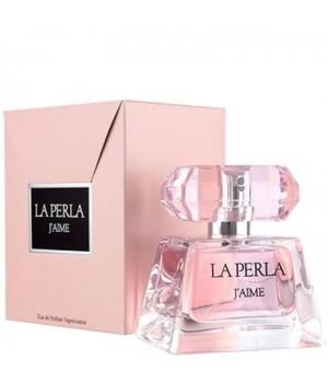Духи (аромат) La Perla J'Aime для женщин