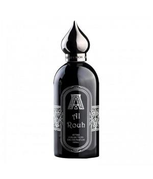 Духи (аромат) Attar Collection Al Rouh унисекс