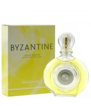 Духи (аромат) Rochas Byzantine для женщин