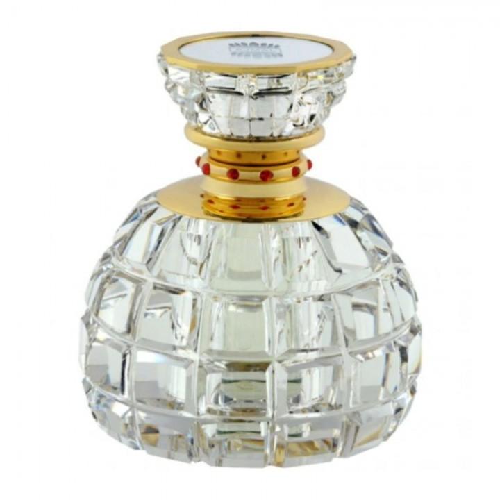 Духи (аромат) Ajmal Al Janaan унисекс
