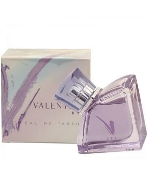 Духи (аромат) Valentino V Ete для женщин