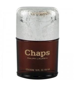 Духи (аромат) Ralph Lauren Chaps (1979) для мужчин