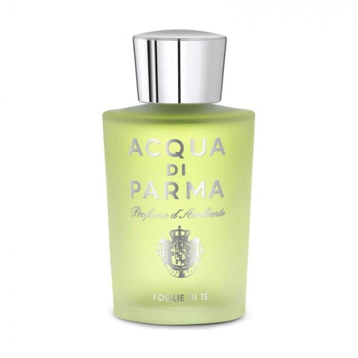 Духи (аромат) Acqua Di Parma FOGLIE DI TE унисекс