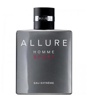 Духи (аромат) Chanel Allure Homme Sport Eau Extreme для мужчин