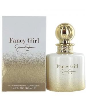 Духи (аромат) Jessica Simpson Fancy Girl для женщин