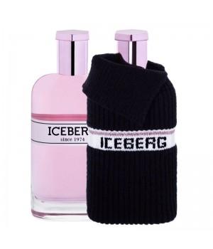 Духи (аромат) Iceberg SINCE 1974 FOR HER для женщин