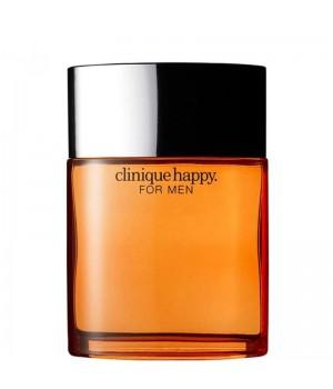 Духи (аромат) Clinique Happy for Men для мужчин