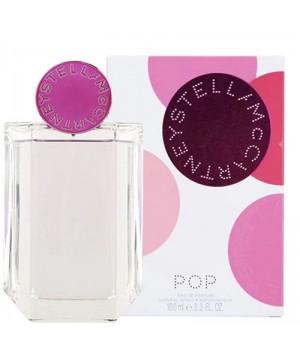 Духи (аромат) Stella McCartney Pop для женщин