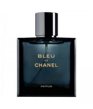 Духи (аромат) Chanel BLEU de CHANEL PARFUM для мужчин