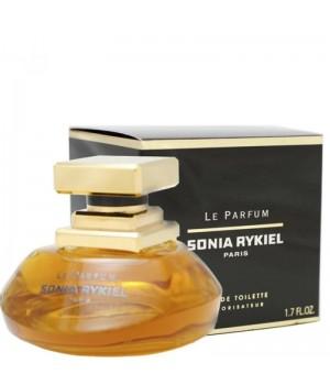 Духи (аромат) Sonia Rykiel Le Parfum для женщин