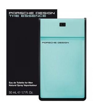 Духи (аромат) Porsche Design The Essence для мужчин
