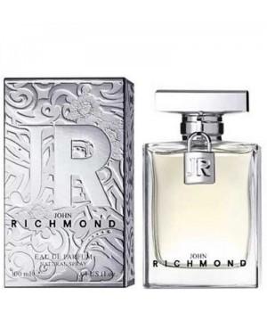 Духи (аромат) JOHN RICHMOND John Richmond для женщин