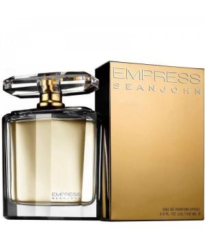 Духи (аромат) SEAN JOHN Empress для женщин