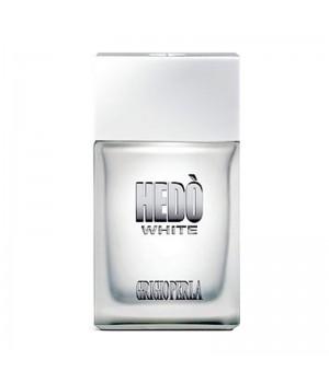 Духи (аромат) La Perla Grigioperla Hedo WHITE для мужчин