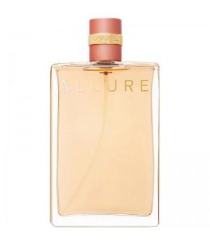 Духи (аромат) Chanel Allure для женщин