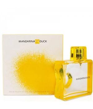 Духи (аромат) Mandarina Duck Mandarina Duck для женщин