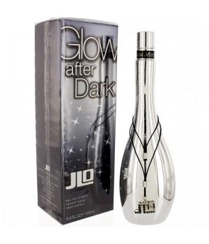 Духи (аромат) Jennifer Lopez Glow After Dark для женщин