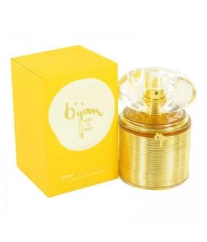 Духи (аромат) Bijan WITH A TWIST для женщин