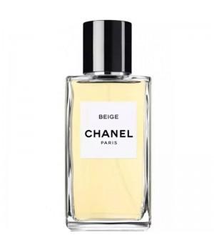 Духи (аромат) Chanel Beige для женщин