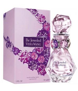 Духи (аромат) Vera Wang Be Jeweled для женщин