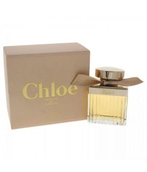 Духи (аромат) Chloe Absolu de Parfum для женщин