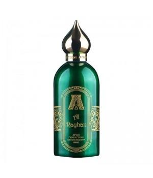 Духи (аромат) Attar Collection Al Rayhan унисекс