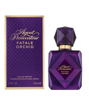 Духи (аромат) Agent Provocateur Fatale ORCHID для женщин